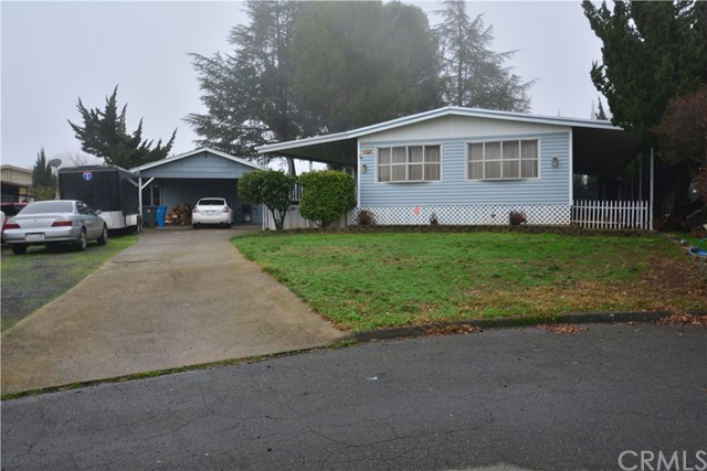 25 Shad Court, Oroville