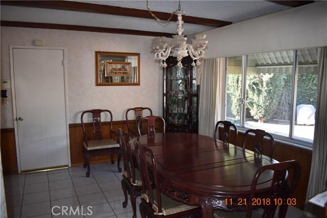 1619 W Chateau Pl, Anaheim, CA 92802 Photo 3