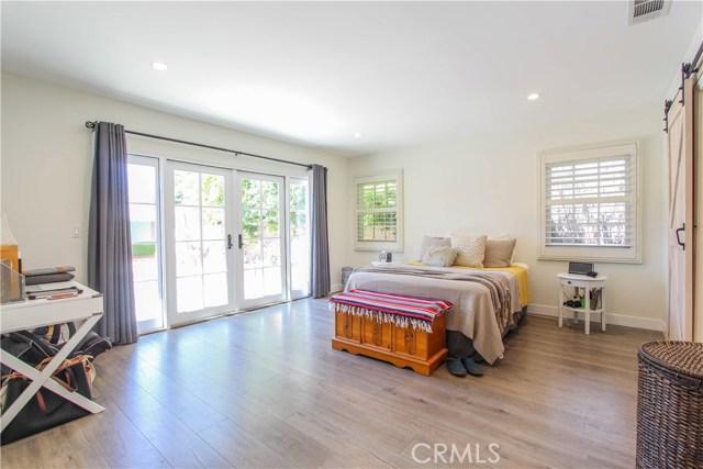 3441 Gardenia Av, Long Beach, CA 90807 Photo 16