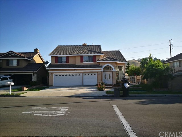 , CA  is listed for sale as MLS Listing OC17122103
