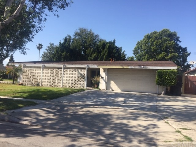 2519 E Maverick Av, Anaheim, CA 92806 Photo 0