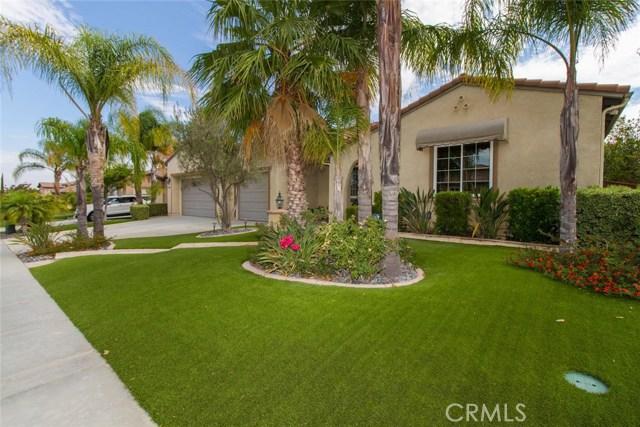 44562 Villa Helena St, Temecula, CA 92592 Photo 1