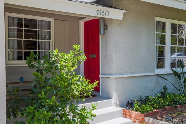 9160 Alder Street, Rancho Cucamonga CA: http://media.crmls.org/medias/87834f0c-d331-497c-9413-e35d407e9472.jpg