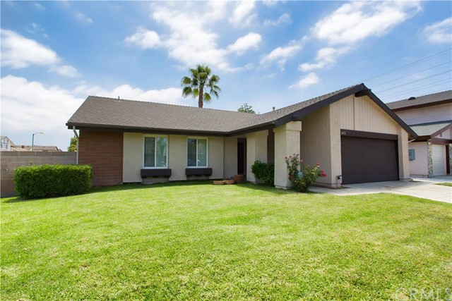 8652 Universe Avenue Westminster, CA 92683 is listed for sale as MLS Listing OC16175313