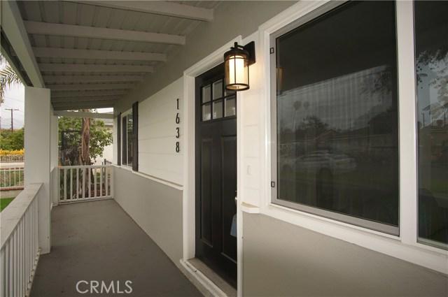 1638 Brycedale Avenue, Duarte CA: http://media.crmls.org/medias/878825dc-9dce-4778-89bb-dcca7bfbe6e5.jpg