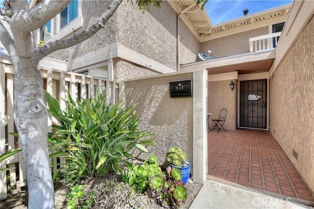 747 Calle Bahia San Clemente, CA 92672 - MLS #: OC18081824