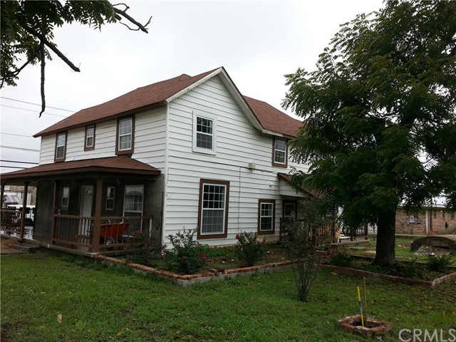 Real Estate for Sale, ListingId: 35612689, Green Forest,AR72638