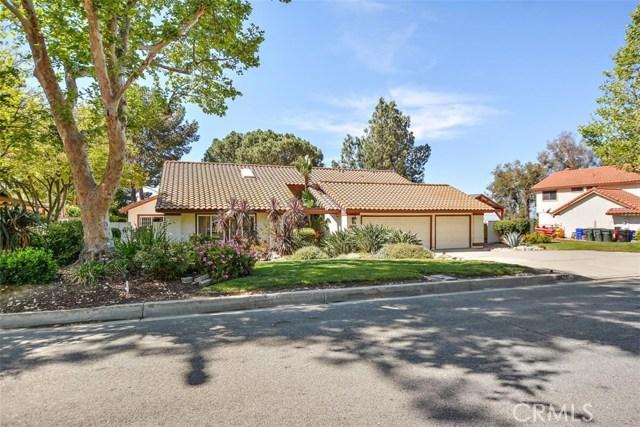 10425 Poplar Street, Rancho Cucamonga CA: http://media.crmls.org/medias/8789e439-becd-4484-9253-0a8764a607cc.jpg