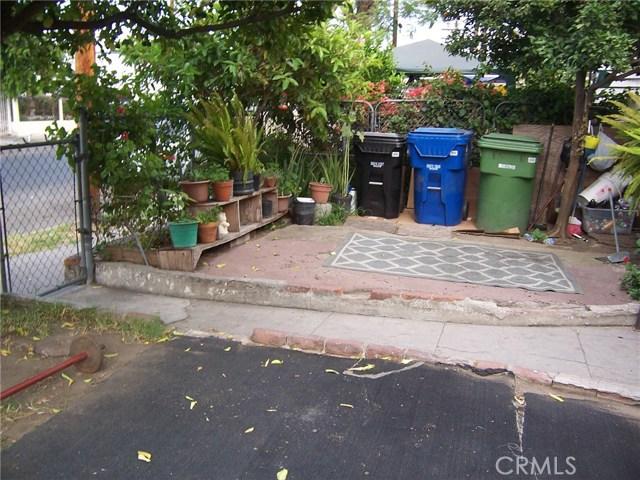 1648 E 32ND STREET, Los Angeles CA: http://media.crmls.org/medias/878a120c-f83e-4d9c-92e9-7f2e9c4b57d4.jpg