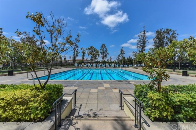 62 Chantilly Irvine, CA 92620 - MLS #: OC18135687