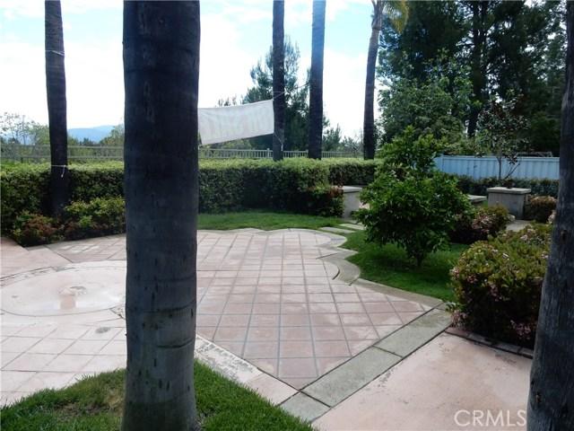 43100 Corte Tolosa, Temecula, CA 92592 Photo 10