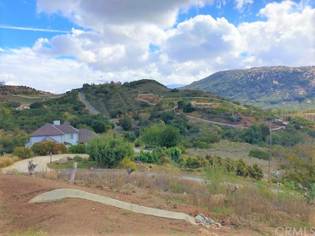 28680 Via Santa Rosa, Temecula, CA 92590 Photo 10