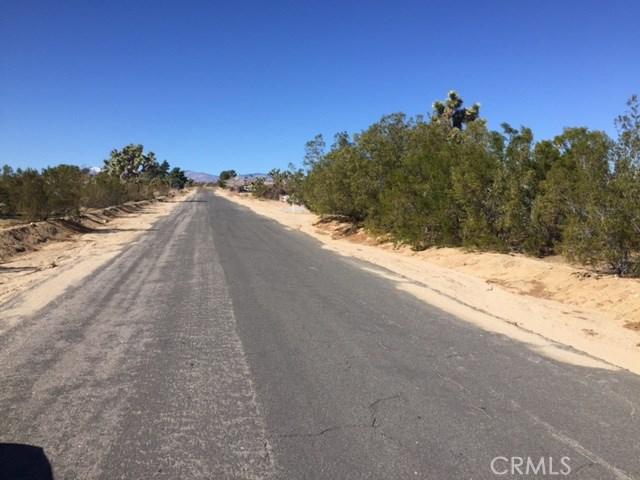 0 SUN MESA Drive, Yucca Valley CA: http://media.crmls.org/medias/878de009-f5dc-4ab1-9c90-b03377bbb98d.jpg