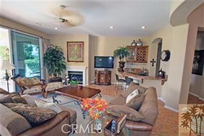 57495 Seminole Drive, La Quinta CA: http://media.crmls.org/medias/878ec524-29f3-41f0-8fcb-f9291ad22277.jpg