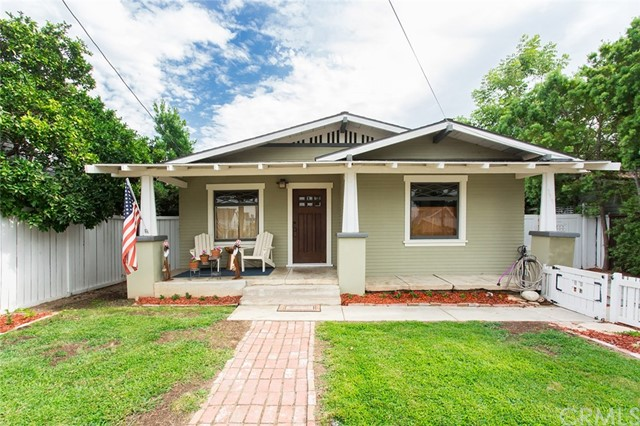344 La Veta Avenue, Orange, CA, 92866