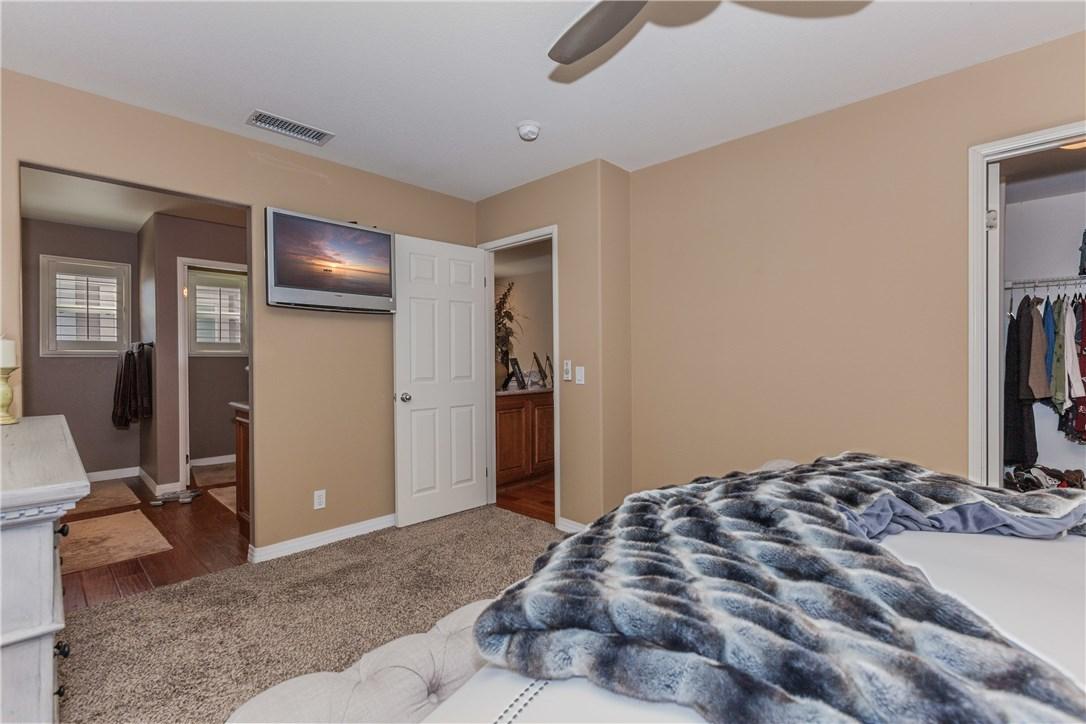 44 Nantucket Lane Aliso Viejo, CA 92656 - MLS #: PW17211058