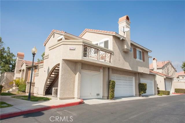 7643 HAVEN Avenue Rancho Cucamonga CA 91730