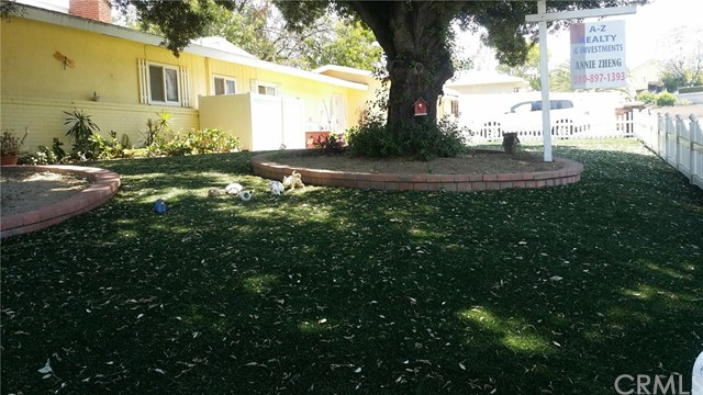 11611 Tulane Avenue Riverside, CA 92507 - MLS #: WS17185933