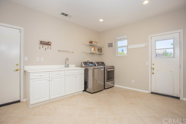40597 Wgasa Pl, Temecula, CA 92591 Photo 10