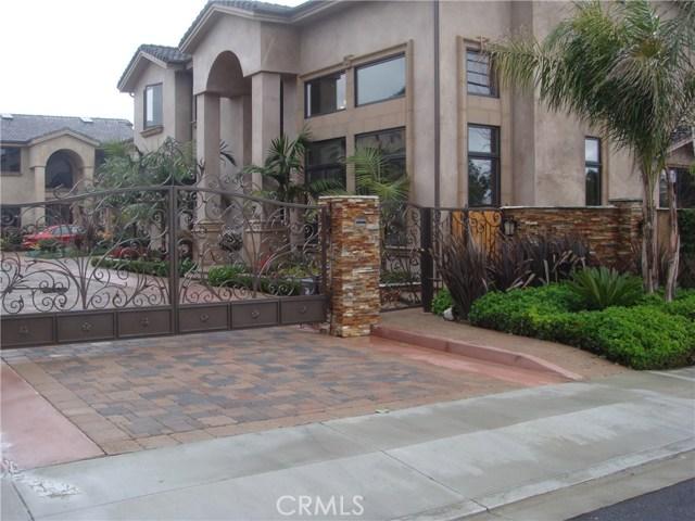 264 Santa Isabel Avenue, Costa Mesa, CA, 92627