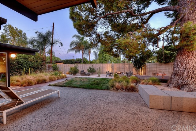 3730 E Kirkwood Avenue, Orange CA: http://media.crmls.org/medias/8791ab14-8ed2-4bb0-b6cd-6cc2570bd7b7.jpg