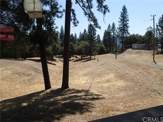 69 Gunderson Road, Oroville CA: http://media.crmls.org/medias/8791dba2-e367-4e24-a01f-7140554c74e4.jpg