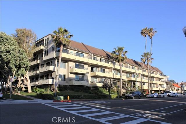 700 Esplanade 31, Redondo Beach, CA 90277