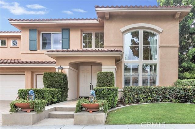 35 Cedarbrook, Irvine, CA 92620 Photo