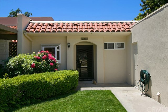 Photo of 2241 Vista Hogar, Newport Beach, CA 92660