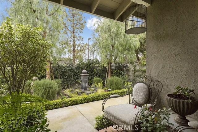 20 Ashwood, Irvine, CA 92604 Photo 6