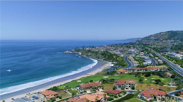 42 RITZ COVE Drive Dana Point, CA 92629 - MLS #: LG17265527