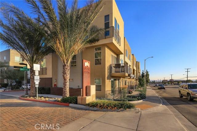 688 Central Avenue,Upland,CA 91786, USA