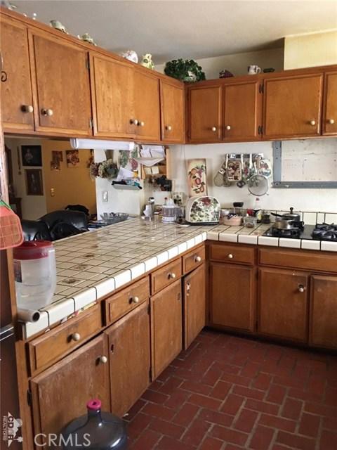 1445 Bell Ct, Salton City, CA 92274 Photo