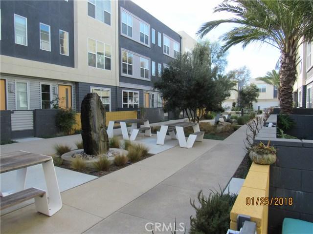 2033 W West Place Drive Costa Mesa, CA 92627 - MLS #: OC18049833