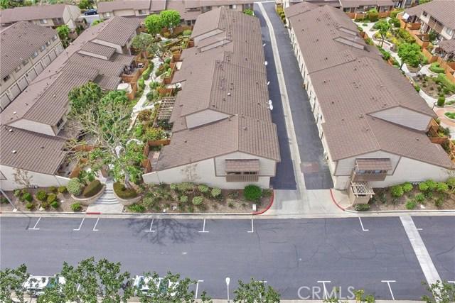 1745 Avenida Selva, Fullerton CA: http://media.crmls.org/medias/879dbb2e-2c81-4119-b93c-4c450ff21216.jpg