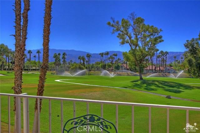 145 Desert Falls Circle, Palm Desert, CA, 92211
