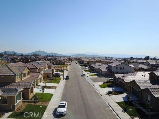 Single Family Home for Rent at 7868 Sea Salt Avenue Fontana, California 92336 United States