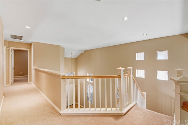 31 Touraine Place Lake Forest, CA 92610 - MLS #: OC18257577