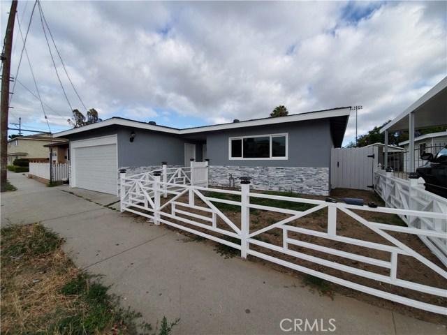 1316 W 223rd St, Torrance, CA 90501