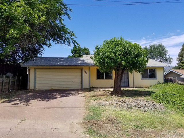 376 Robin Hill Dr, Lakeport, CA 95453 Photo