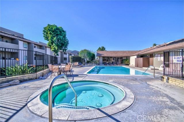 278 N Wilshire Av, Anaheim, CA 92801 Photo 30