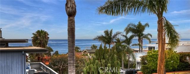 954 Miramar Street, Laguna Beach CA: http://media.crmls.org/medias/87a342cd-455d-4f08-9c0f-0077845b6c4b.jpg