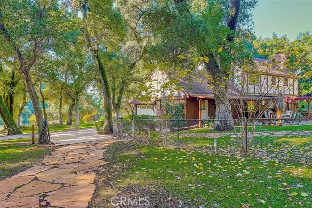 37170 Oak Grove Road, Yucaipa CA: http://media.crmls.org/medias/87a3574b-6c06-40d7-839d-aff9a8045af8.jpg