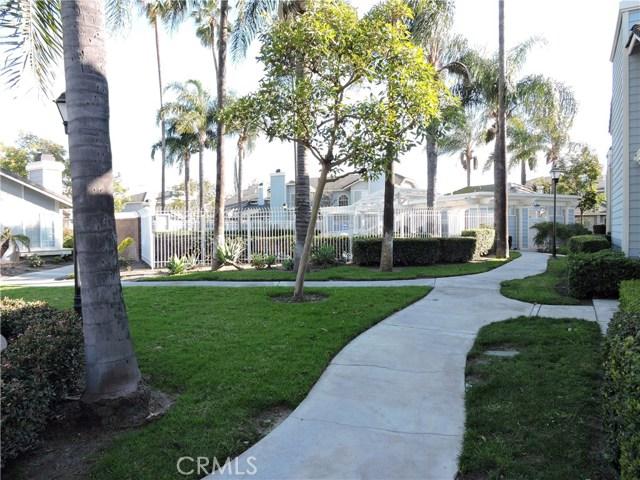 2051 W Lafayette Dr, Anaheim, CA 92801 Photo 8