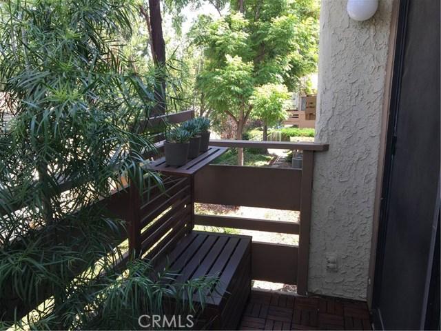 22804 Hilton Head Drive, Diamond Bar CA: http://media.crmls.org/medias/87a642a3-cb0c-4e57-ba36-3b757eac1c5a.jpg