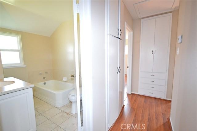 1612 Sawyer Avenue, West Covina CA: http://media.crmls.org/medias/87a702c2-b59e-43e9-9ff3-54565a5f7759.jpg