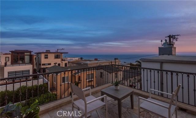 319 24th St, Manhattan Beach, CA 90266 photo 27