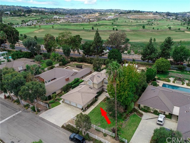 13 Bridlewood Cr, Rolling Hills Estates, CA 90274 Photo