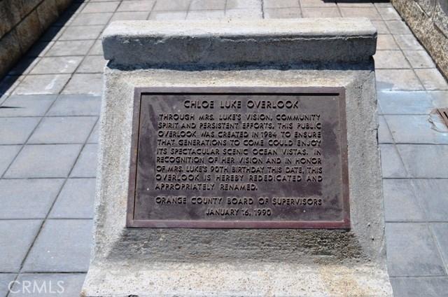 460 Plaza Estival, San Clemente CA: http://media.crmls.org/medias/87aa072b-1443-4852-b103-1139f3ac87a7.jpg