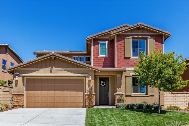 29149 N West Hills Drive, Valencia CA 91354